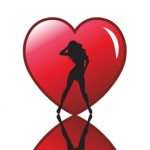 sexy-valentines-vector-heart_73007